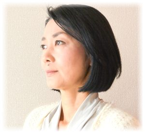 ピアノ教室ワタナベ 渡辺康子